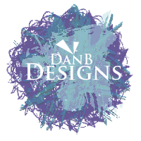 DanB Designs by DanB-Graphic-and-Web
