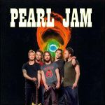 pearl jam-BeTtEr-Of-TwO-Evilz by grunge-fan-club