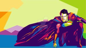 wpap colouring by andart25692