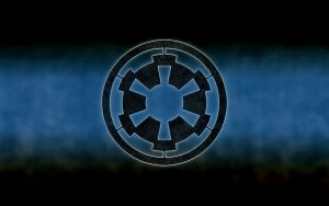 Imperial Blue by LordShenlong