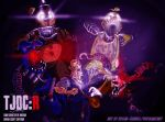 TJOC:R //The Joy of Creation FNAF by Edgar-Games