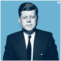 JFK by monsteroftheid