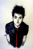 Billie Joe by PandorasBox341