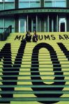 museums are now by sethlamden