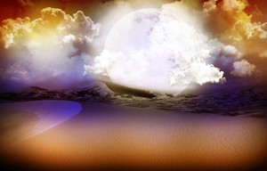 Premade background 52 by lifeblue