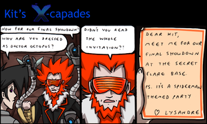Kit's X-capades 9 by kitfox-crimson