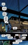 Steamwars issue2 Preview 1of9 by FredGDPerry