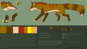 eh 2013 ref. by Kitrax