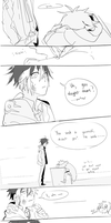 DH: CH1 3/? by Hama-S