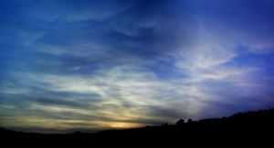 08-05-12 - washed-out sunset by Only-truth