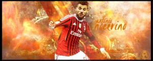 Antonio Nocerino Signature Vol.2 by napolion06