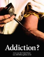 addiction by macguru2000