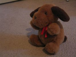 Stuffed Animal: 10 by jr----fave-resources
