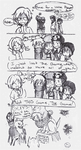 TWEWY- I Lost The Game D: by Inutileespoirs