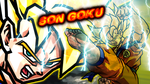 Wallpaper Nr 49 Dragonball Son Goku 3 by WallpaperZero