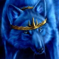Music The Starry Wolves - Neptune by dragongodless