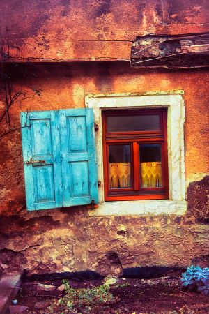WindoW-II by fal-name