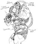 BANE redesign by MJC