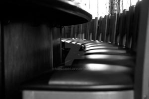 chair tops by mwill8886