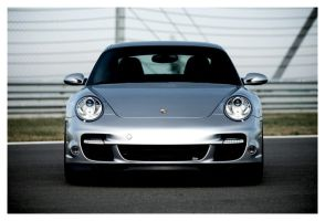 911-2 by candas