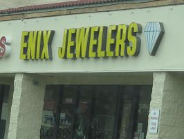 FF jewelry store by Intelligent-Loner23
