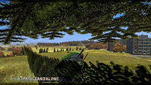DayZ Standalone Wallpaper 2014 90 by PeriodsofLife