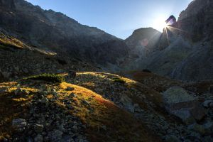 tatry by Notmeister
