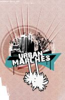 Urban Marches by Slickers03