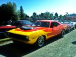 Plymouth 340S 1 by sevenxlives