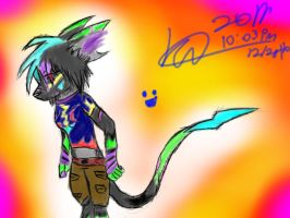 New ID 2011 by shi562