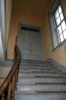 Bannack Ghost Town 78 by Falln-Stock