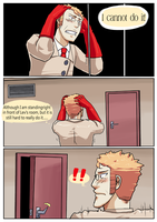 TF2_fancomic_Hello Medic 054 by seueneneye