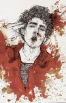Misfits : Nathan by x-gogole-x