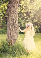 Enchanted by katelynrphotography