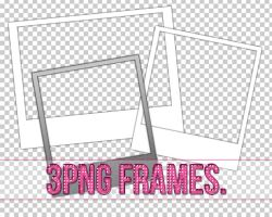 #Frames ~ PNG-. by SheWillBeFearless