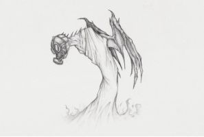 sketch_Lucifer by nocturnalMoTH