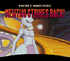 The War Against Mewtwo by TimeTravelingEchidna