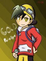 Gold PokeSpe by Umbrion-09