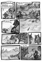 Wurr page 29 by Paperiapina
