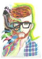 high hipster by Gatomimo