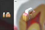 Generated automatically with CG Surprise! by tami-q
