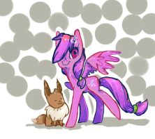 Request for MoonLightBlume  by StaticDragon1