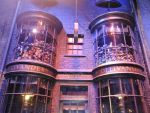 The Harry Potter Studio Tour 3 by RoseSparrow