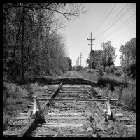 2012-176 End of the line by pearwood