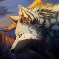 Icon Trade by HeliacWolf