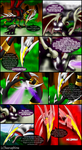 ZR -Plague of the Past pg 16 by Seeraphine