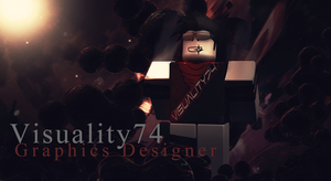 Visuality Thumbnail by VisualityRBLX
