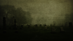 All I Ever Knew Lie Dead by dreadfuldark