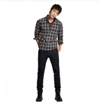 DongHae png by Lee-Enyu