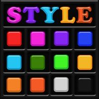 style258 by sonarpos